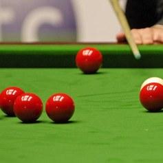Snooker: Turniej Northern Ireland Open w Belfaście - 4. dzień