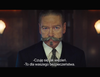 Zobacz trailer: Morderstwo w Orient Expressie