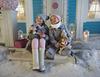 Zobacz trailer: Zimowe przygody Jill i Joy