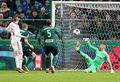 Legia - Górnik 1-0. Łukasz Wolsztyński: VAR nam nie pomaga