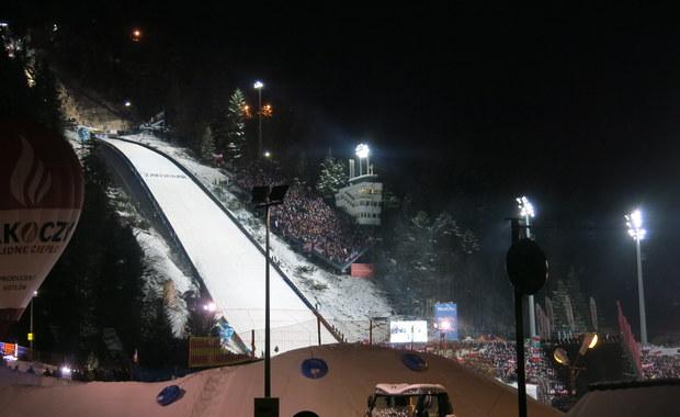 Wielka Krokiew otrzymała homologację Międzynarodowej Federacji Narciarskiej (FIS). Certyfikat, który zezwala na organizowanie zawodów najwyższej rangi w skokach narciarskich, obowiązuje do 2022 roku.