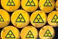 Radioaktywny obłok nad Europą. Rosyjski onkolog: Siedźcie w domu i pijcie piwo