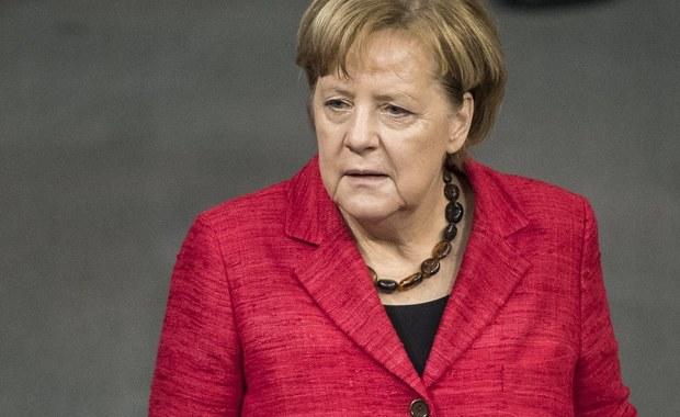 """Załamanie się rozmów sondażowych o koalicji między blokiem partii chadeckich CDU/CSU a FDP i Zielonymi nie jest tylko problemem politycznym Niemców, lecz zwiastuje okres poważnej niepewności dla całej Europy i Zachodu - pisze w środę dziennik """"New York Times""""."""