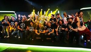 Niemcy triumfatorem tegorocznego turnieju Lenovo Legion GTX Challenge