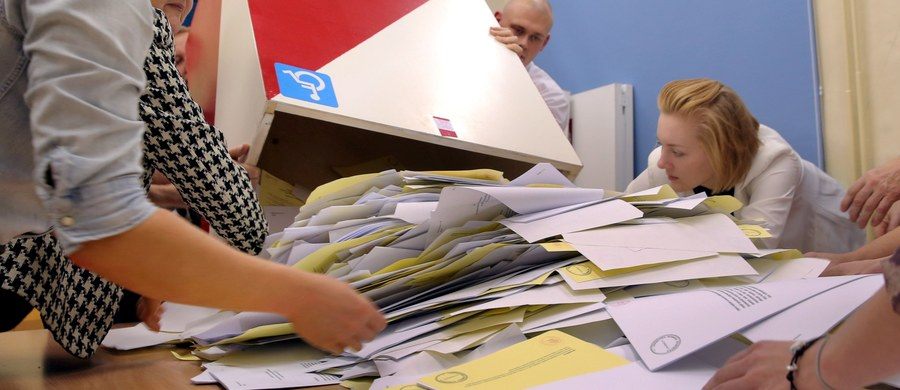 Sejm nie zgodził się na odrzucenie w pierwszym czytaniu projektu PiS zmian m.in. w Kodeksie wyborczym. O odrzucenie projektu wnioskowała opozycja. Projekt został skierowany do dalszych prac w komisji nadzwyczajnej.