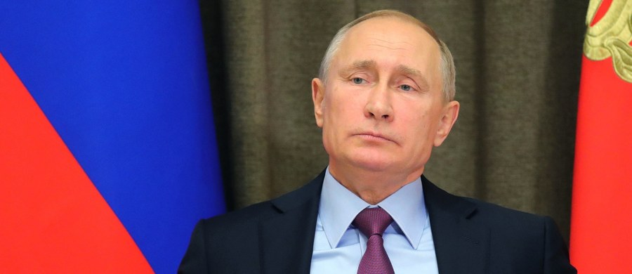 Ponad milion euro przeznaczy Unia Europejska do 2020 roku na walkę z rosyjską propagandą - ustaliła brukselska korespondentka RMF FM Katarzyna Szymańska-Borginon. UE po raz pierwszy przeznacza taką sumę na przeciwdziałanie dezinformacji Kremla.