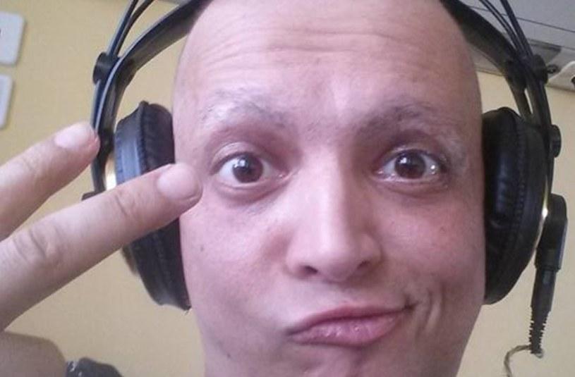 Trwa akcja pomocy dla producenta muzyki klubowej MBrothera, u którego zdiagnozowano chłoniaka śródpiersia.