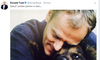 """Tusk odpowiada na okładkę """"Sieci"""""""