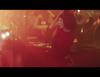 Zobacz trailer: Serce miłości