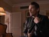 Zobacz trailer: 24 godziny po śmierci