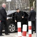 Prezes Polski ufa lekarzom. Dlaczego TVPis nic o tym nie mówi?