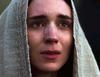 Zobacz trailer: Maria Magdalena
