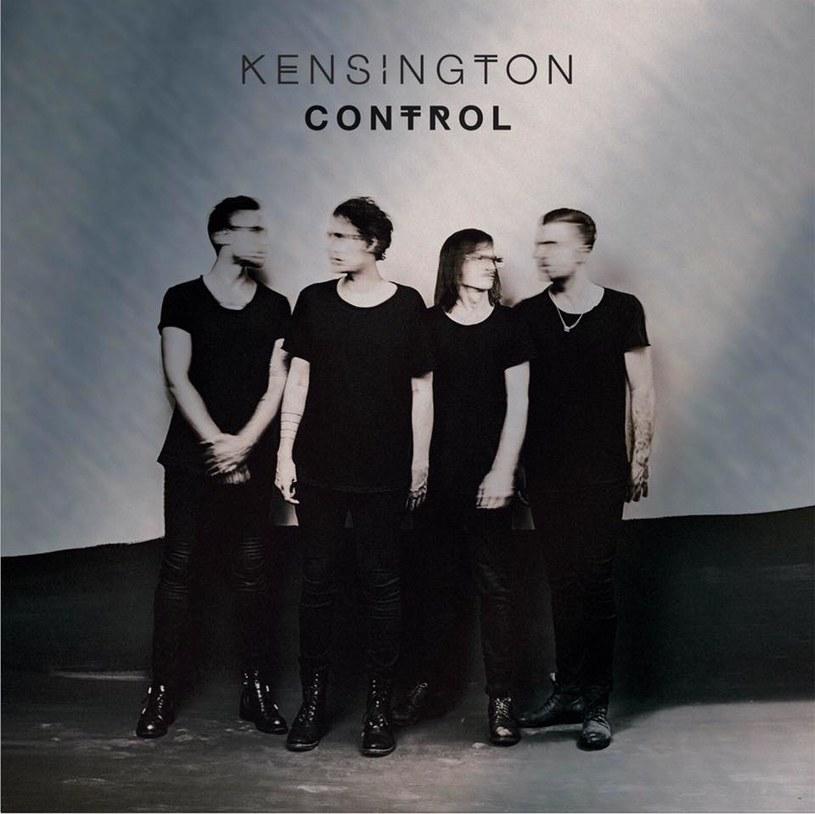 W połowie kwietnia 2018 r. na dwóch koncertach zagra w Polsce cieszący się coraz większym uznaniem holenderski zespół Kensington.