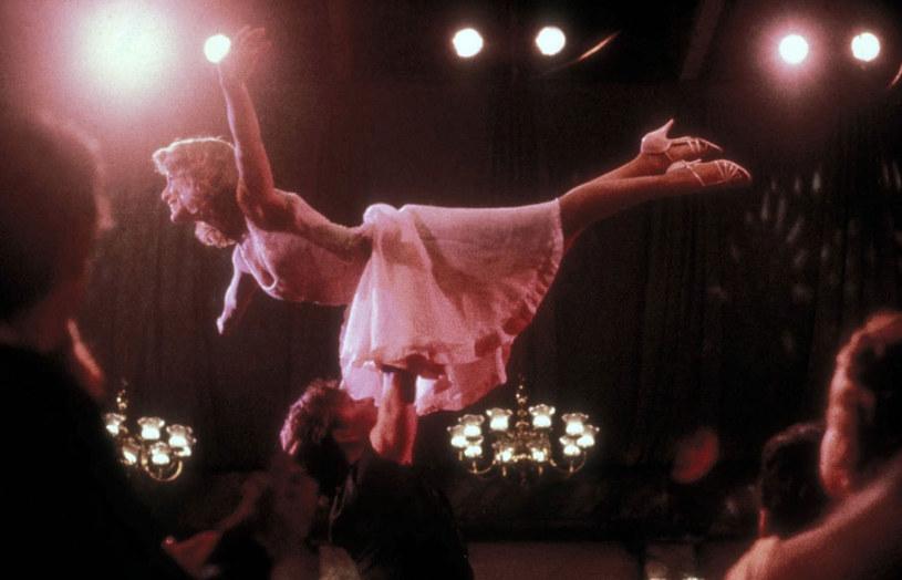 """W tym roku, a dokładnie we wrześniu, minęło 30 lat od premiery singla z filmu """"Dirty Dancing"""", """"(I've Had) The Time of My Life"""". W listopadzie minęło tyle samo lat od jedynego razu, kiedy przebój trafił na pierwsze miejsce listy Billboard."""
