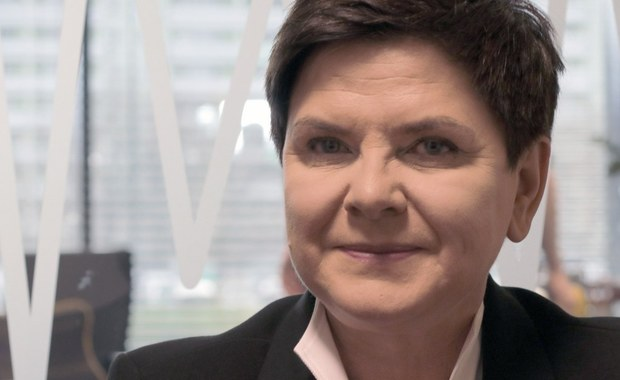 Beata Szydło po złożeniu dymisji może zostać kandydatką Prawa i Sprawiedliwości na prezydenta Warszawy. To jeden ze scenariuszy szykowany dla obecnej premier przez kluczowych polityków partii rządzącej - ustalił nasz dziennikarz Patryk Michalski.