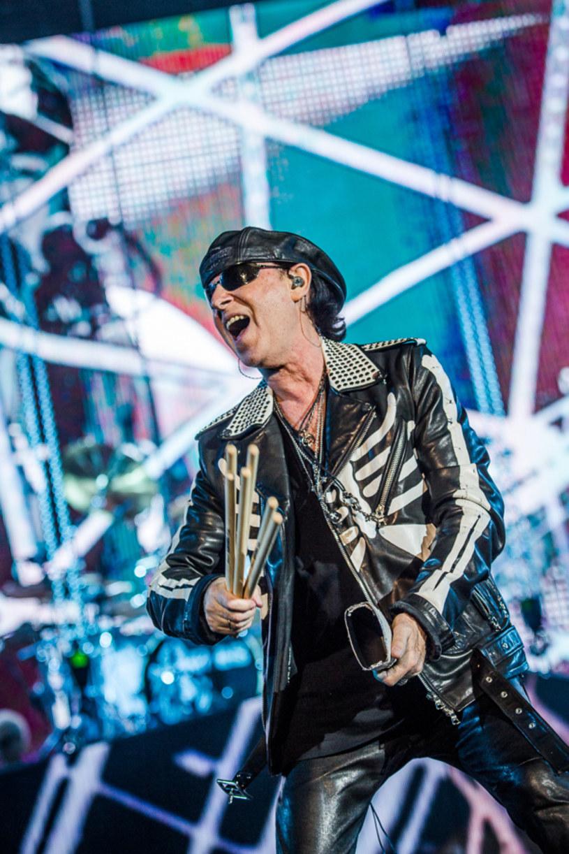 1 grudnia w Ergo Arena w Gdańsku/Sopocie wystąpiła grupa Scorpions, a teraz ogłoszono kolejny polski koncert tej hardrockowej formacji z Hanoweru.