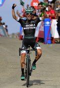 Rafał Majka: Moim celem będzie znów Tour de France