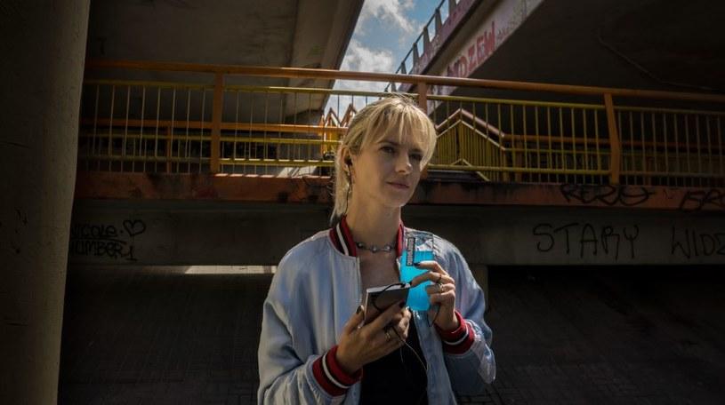"""W styczniu 2018 roku telewizja AXN wyda ścieżkę dźwiękową do serialu """"Ultraviolet"""", stworzony przez Wojtka Urbańskiego. Na płycie znajdzie się zarówno muzyka skomponowana przez Wojtka, jak i utwory innych polskich wykonawców, wykorzystane w serialu. Album zostanie wydany przez niezależną wytwórnię U Know Me Records."""