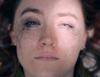 Zobacz trailer: Lady Bird
