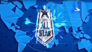 Pierwszy dzień All-Star - podsumowanie