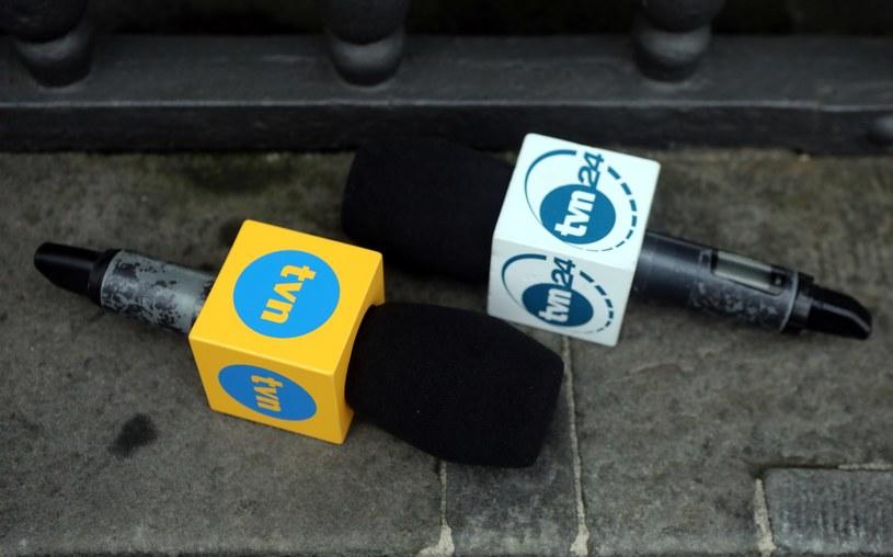 Krajowa Rada Radiofonii i Telewizji nałożyła 1 mln 479 tys. zł kary na spółkę TVN SA, nadawcę programu TVN 24, za sposób relacjonowania wydarzeń w Sejmie i przed Sejmem z grudnia 2016 r. - podała KRRiT w poniedziałek w komunikacie.