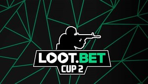 Czas na LOOT.BET NEE Cup