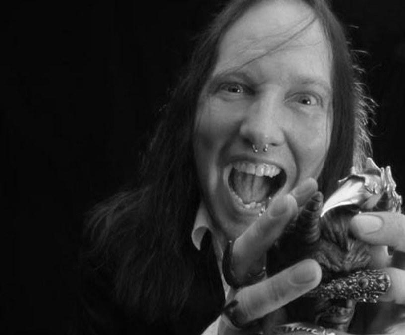 W Sao Paolo w Brazylii na atak serca zmarł Warrel Dane, wokalista metalowej grupy Sanctuary, były frontman zespołu Nevermore.