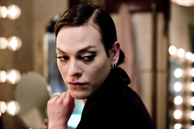"""Amerykańska Akademia Filmowa ogłosiła listę filmów, które będą ubiegały się o nominację w kategorii najlepszy film nieanglojęzyczny. Niestety, nie ma niej filmu Agnieszki Holland """"Pokot"""". Kto ma szansę na Oscara?"""