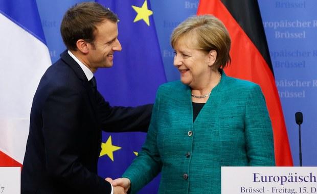 Hiszpańskie media krytycznie oceniają piątkowy szczyt Unii Europejskiej w Brukseli. Twierdzą, że omawiana w jego trakcie reforma strefy euro zostanie przeprowadzona pod dyktando Niemiec i Francji.