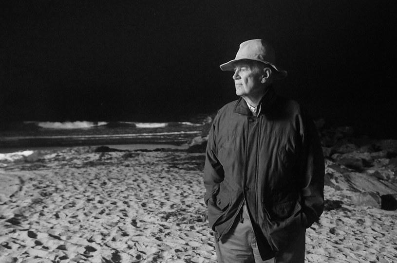 """Zmarł Bruce Gray, znany z filmów """"Moje wielkie greckie wesele"""", """"Cube 2"""" czy """"Żołnierze kosmosu"""". Aktor miał 81 lat."""