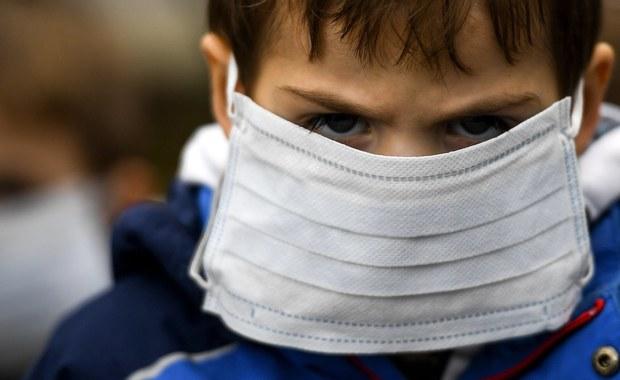 W wielu miastach Polski znacząco przekroczone zostały normy zanieczyszczenia powietrza! Powodem jest między innymi brak wiatru i trwający okres grzewczy.