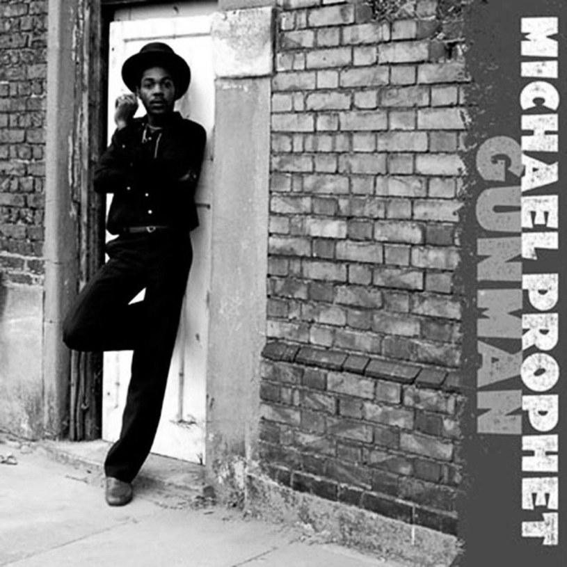 W wieku 60 lat zmarł jamajski wokalista reggae Michael Prophet.