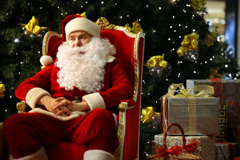 Boże Narodzenie to nie tylko spotkania, ale także czas na upragnioną chwilę wytchnienia. Stacje telewizyjne zapraszają na trzy magiczne wieczory z bohaterami najlepszych filmów.