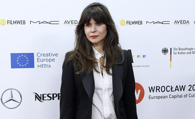 """""""Twarz"""", nowy film w reżyserii Małgorzaty Szumowskiej, weźmie udział w Konkursie Głównym 68. Międzynarodowego Festiwalu Filmowego w Berlinie. Impreza rozpocznie się 15 lutego 2018 roku."""