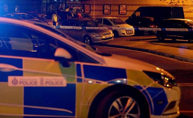 Czterech mężczyzn podejrzewanych o planowanie przeprowadzenia zamachu w okresie świątecznym w Wielkiej Brytanii zatrzymała brytyjska policja w Sheffield i Chesterfield - poinformowały służby antyterrorystyczne.