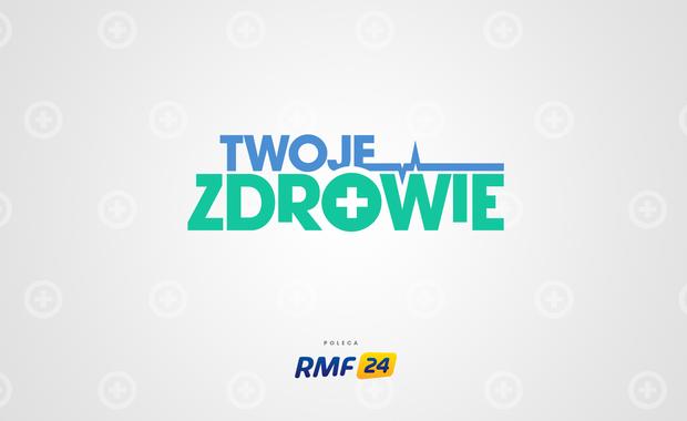 """W tym tygodniu w cyklu """"Twoje Zdrowie w Faktach RMF FM"""" zajmujemy się problemami z wątrobą. Na pytania odpowiada dr Sławomir Krzemiński, gastrolog pracujący w Szpitalu Specjalistycznym im. Dietla w Krakowie."""