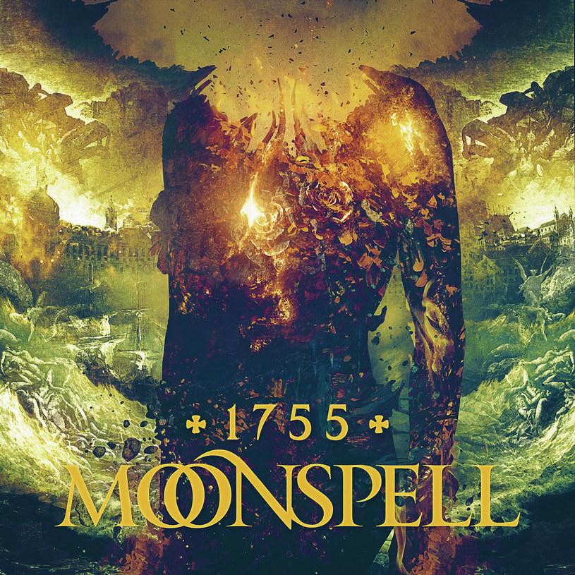 Gothic metal to gatunek, który w założeniu ma mieszać brutalną energię heavy metalu z posępnością gotyckiego rocka. I wszystko byłoby fajnie, gdyby nie fakt, że zespoły z tej półki posiadają często skłonności to popadania w kicz i przesadę. Mrok, wampiry, pająki, okultyzm oraz tani pseudoegzystencjalizm. Wszyscy to znamy. Czy portugalskiej kapeli Moonspell z pomocą nowego albumu uda się nieco odczarować nadszarpnięty wizerunek tego specyficznego stylu muzycznego, który funkcjonuje w wyobraźni przeciętnego słuchacza?