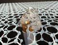 Diamen - supermateriał, który zatrzyma kule