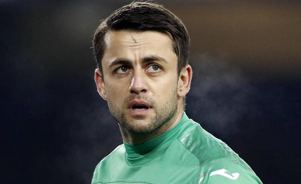 Łukasz Fabiański puścił pięć bramek w wyjazdowym meczu Swansea z Liverpoolem w 20. kolejce ekstraklasy piłkarskiej Anglii. Goście nie mieli nic do powiedzenia, przegrywając 0:5.