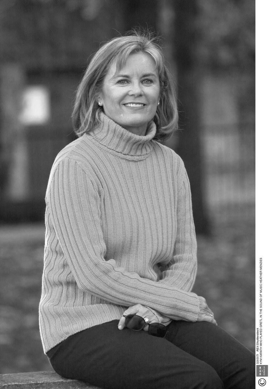 W wieku 68 lat zmarła amerykańska aktorka Heather Menzies-Urich. Cierpiała na raka mózgu. Informację o śmierci gwiazdy przekazał jej syn, aktor Ryan Urich.