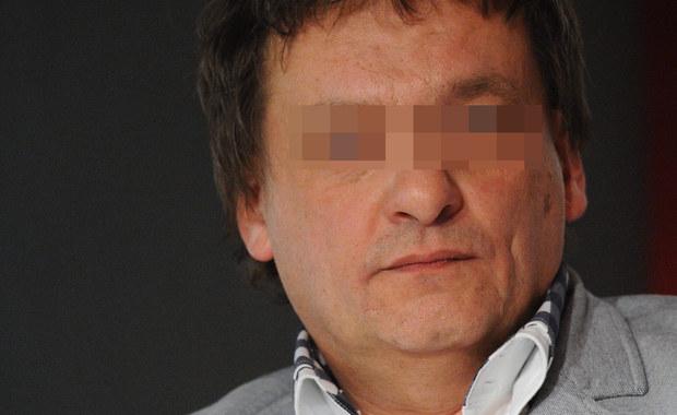 Znany specjalista od wizerunku politycznego Piotr T. usłyszał od prokuratury kolejne zarzuty posiadania dodatkowych treści pornograficznych z udziałem osób małoletnich - poinformował rzecznik Prokuratury Okręgowej Warszawa-Praga Marcin Saduś.