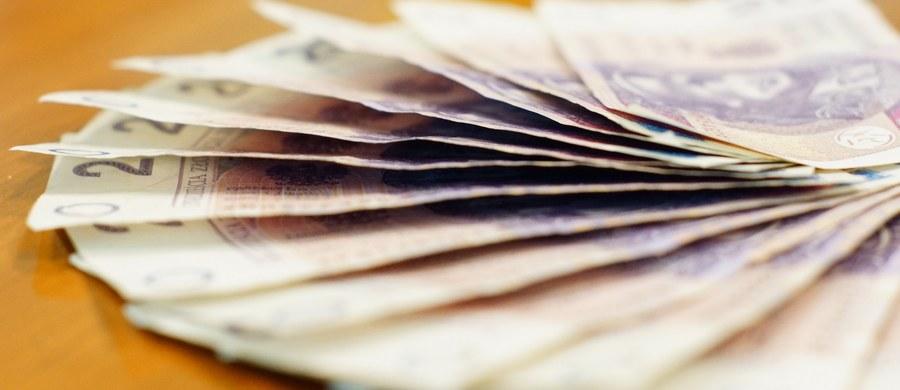 To powinien być szczęśliwy nowy rok w polskiej gospodarce. Będzie nam nadal solidnie rosła, a w portfelach powinniśmy mieć więcej do wydania.