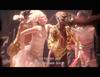 Zobacz trailer: Król rozrywki