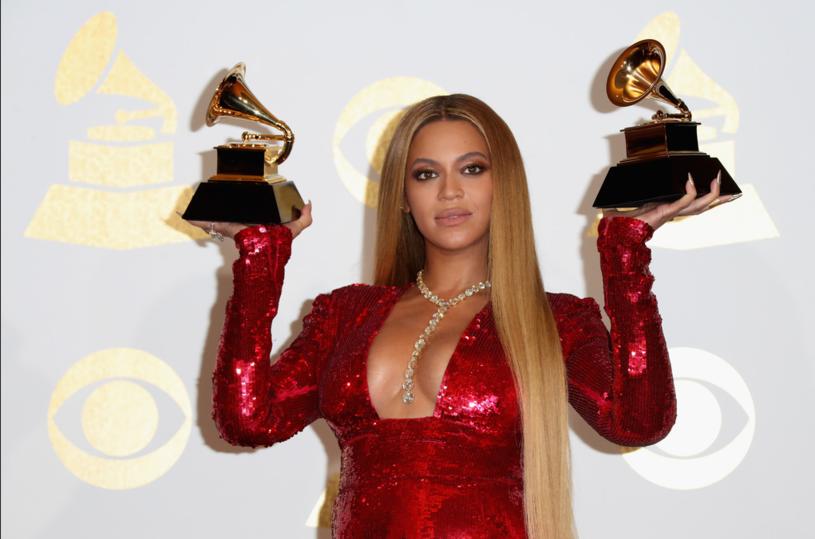 W dwa weekendy kwietnia odbędzie się festiwal Coachella - głównymi gwiazdami będą zapowiadana już wcześniej Beyonce, a także Eminem i The Weeknd.