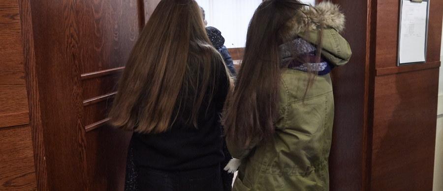 15 stycznia Sąd Rejonowy w Gdańsku ogłosi wyrok w procesie dotyczącym pobicia gimnazjalistki przed szkołą w Gdańsku w maju 2017 roku. Przed sądem w tej sprawie odpowiada siedem dziewczyn i jeden chłopiec. Ich proces miał charakter niejawny.