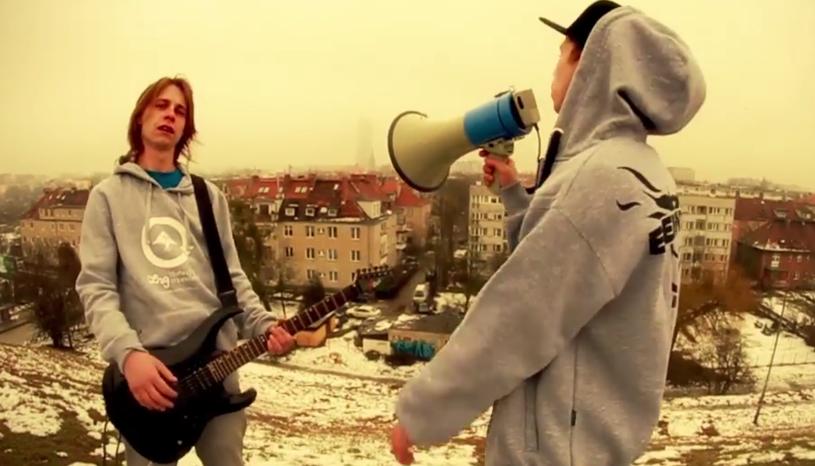 Michał Wilk, gitarzysta i założyciel nieistniejącego już projektu South Blunt System, jest poszukiwany listem gończym przez policję w Nysie.