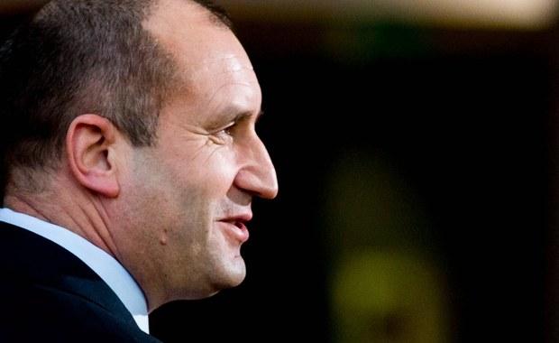 Bułgarski prezydent Rumen Radew wyraził zaniepokojenie serią zabójstw, do których doszło w kraju od początku nowego roku. W styczniu w Bułgarii zamordowano siedem osób, z czego sześć w noc sylwestrową.
