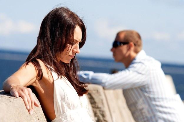 Jak rozwiązywać problemy w małżeństwie?