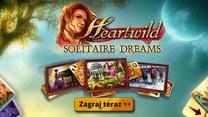 Heartwild Solitaire...