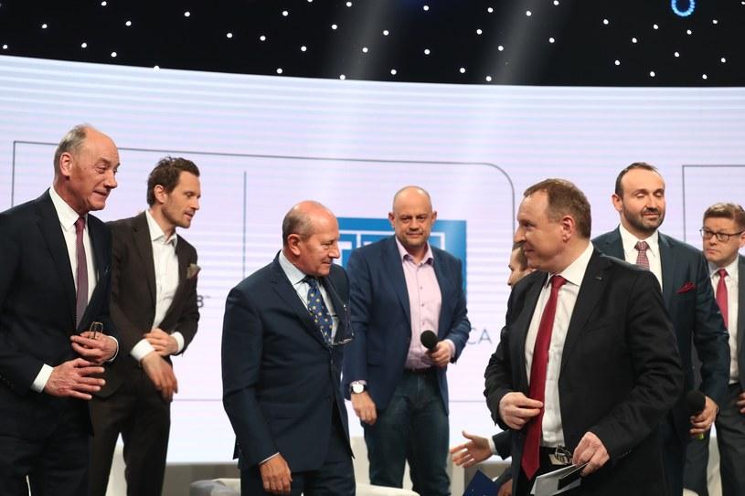 W sumie 200 godzin zajmą transmisje w telewizji publicznej zimowych igrzysk olimpijskich w Pjongczangu - poinformował prezes TVP Jacek Kurski na czwartkowej konferencji prasowej. Igrzyska odbędą się w dniach 9-25 lutego.